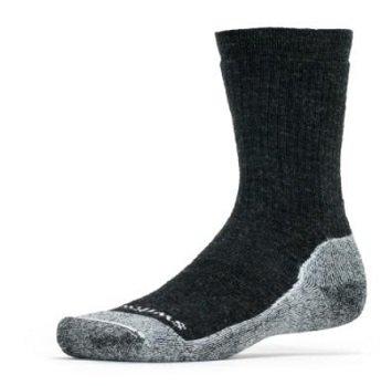 Swiftwick Pursuit Hiking Socks