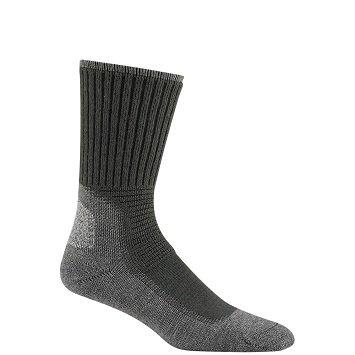 Wigwam Hiking Outdoor Pro Socks