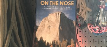 A Lifelong Obsession with Yosemite's Most Iconic Climbs