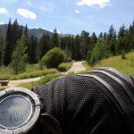 Armitron Adventure Watch Review