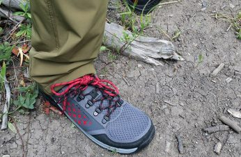 Astral TR1 Trek Water – Hiking – SUP Shoe Review