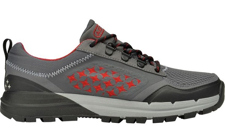 Astral Water Shoe Trek