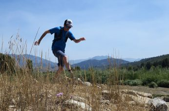CamelBak Circuit Running Hydration Vest Review