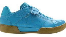 Giro Chamber Shoes