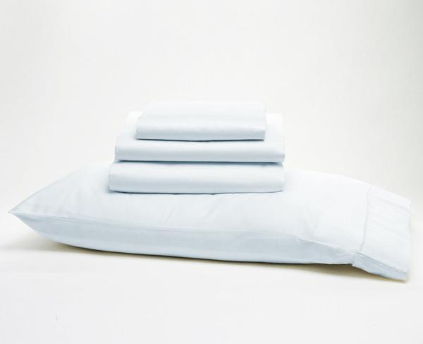 Sol Organics Hemmed Sheets Organic Cotton Review