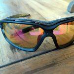 adidas Evil Eye Pro Sunglasses Review