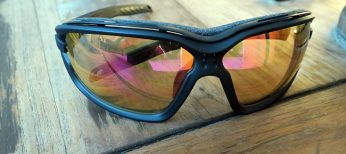 adidas Evil Eye Evo Pro Mountain Bike Sunglasses