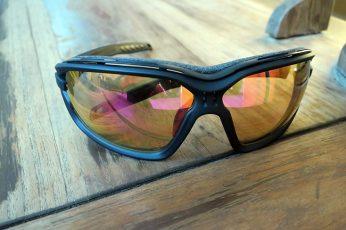 adidas Evil Eye Evo Pro Mountain Bike Sunglasses
