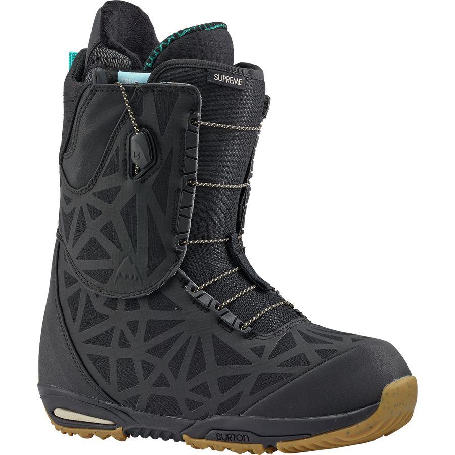 Burton Supreme Womens Snowboard Boot