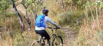 CamelBak L.U.X.E Women's Mountain Biking Backpack Review