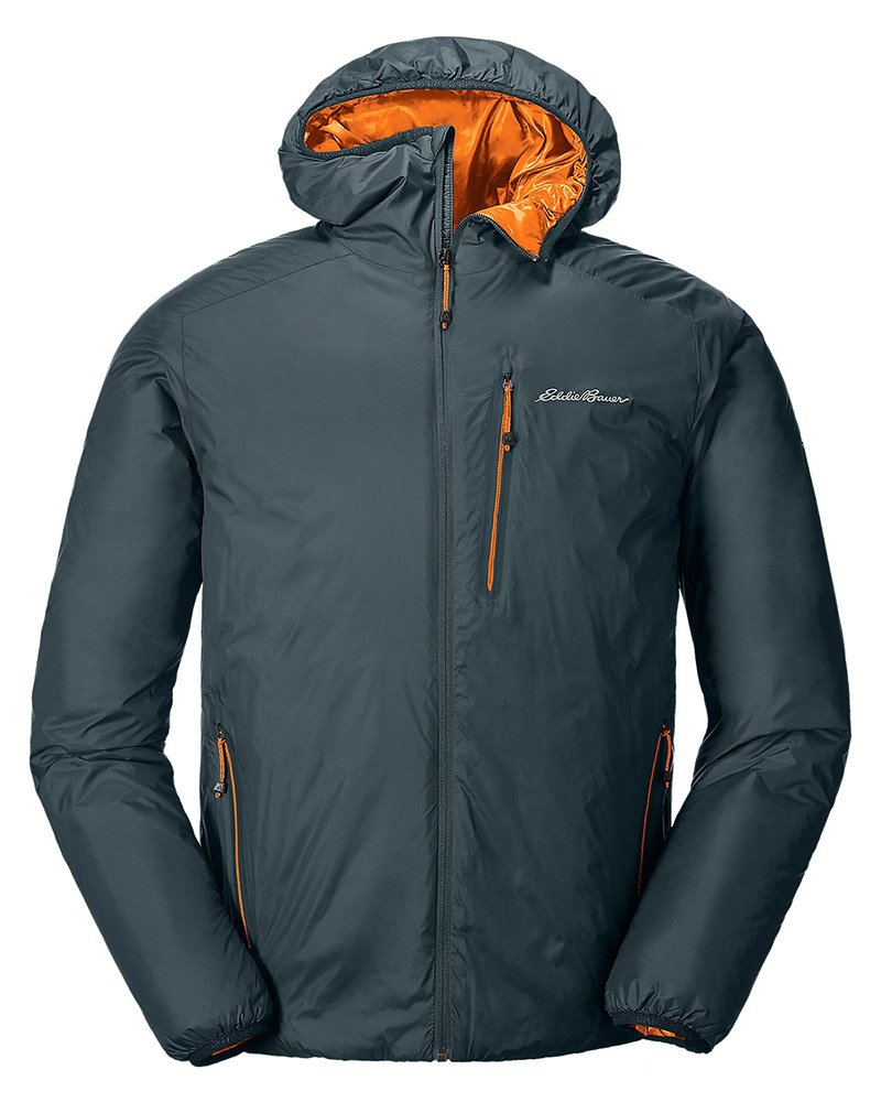 Eddie Bauer Thindown
