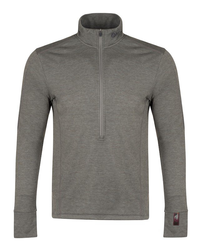 Kora Sweater Mens