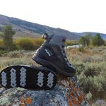 Patagonia Foot Tractor Wading Boots Review