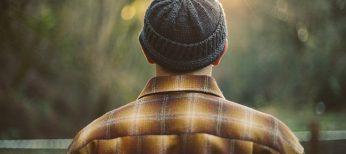 Men's Fall Fashion Gift Guide