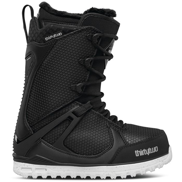 Thirty-Two TMTWO Womens snowboard boot