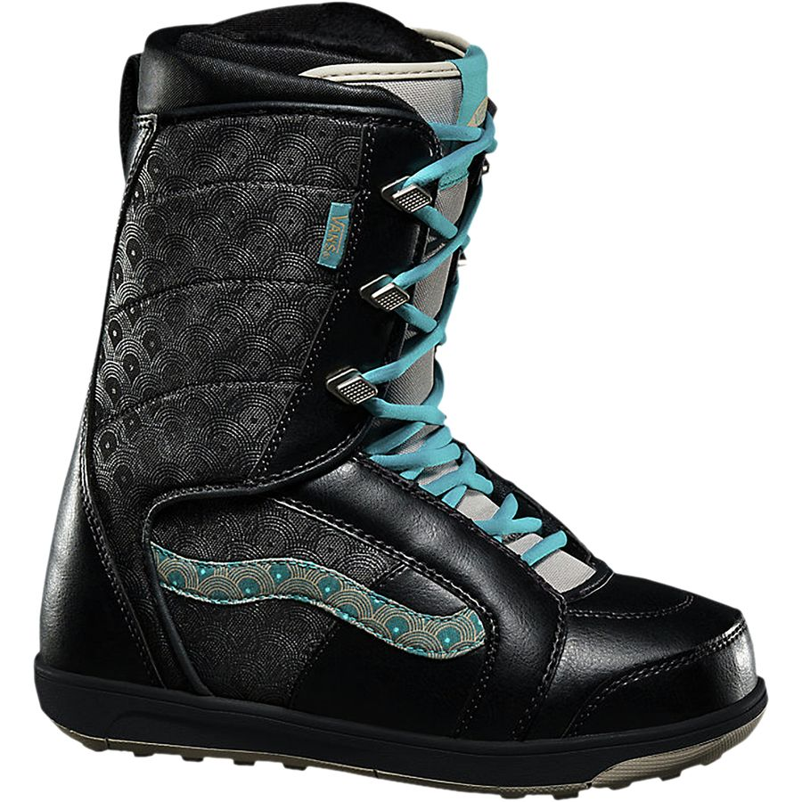 Best Snowboard Boots 28 Images Intro Best Snowboard Boots Best Snowboard Boots For Adidas