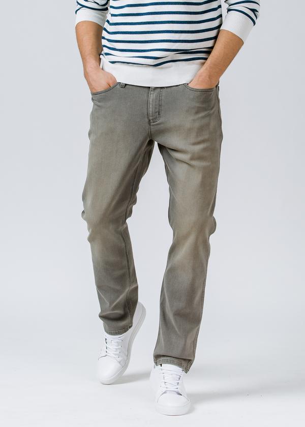DU/ER Mens Jeans