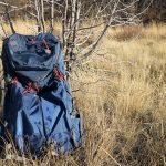 Mystery Ranch Ravine 50L Backpack Review