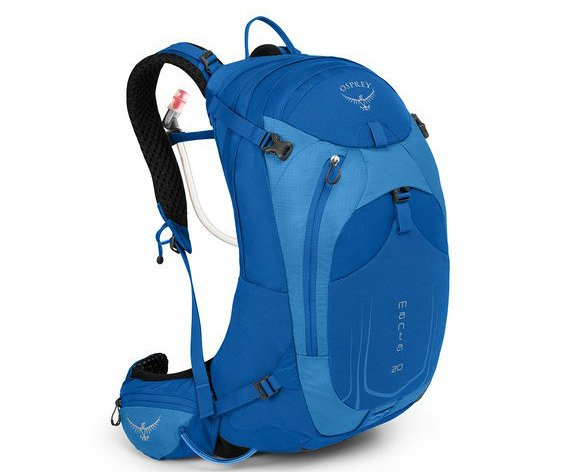 Osprey Manta Backpack
