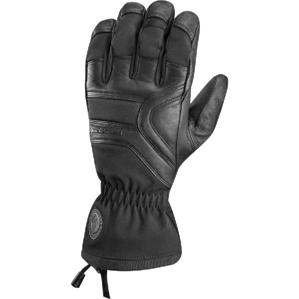 mens ski glove Black Diamond Patrol Glove