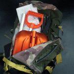 Backcountry Snowboarding Gear