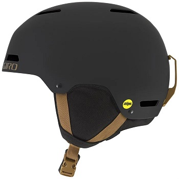 Giro Snowboard Helmet - Ledge