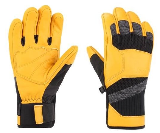 mesn ski gloves Gordini Camber Glove