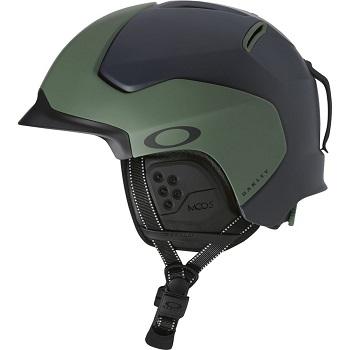 Oakley Helmet for Snowboarding