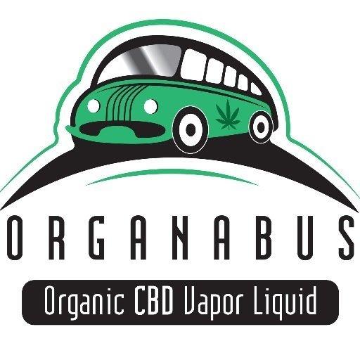 Organabus CBD