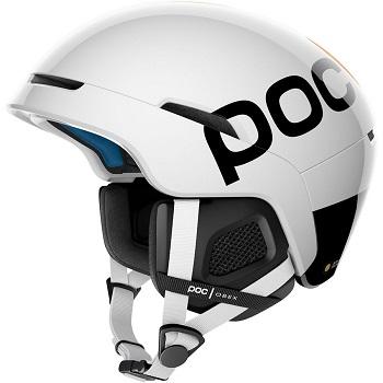 POC Snowboard Helmet for Backcountry