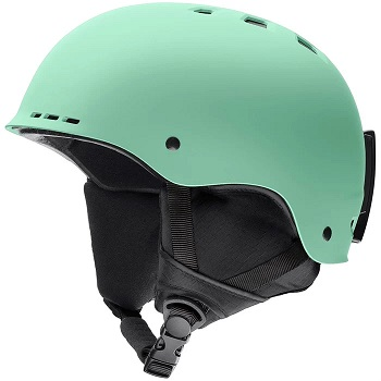 2020 Snowboard Helmets