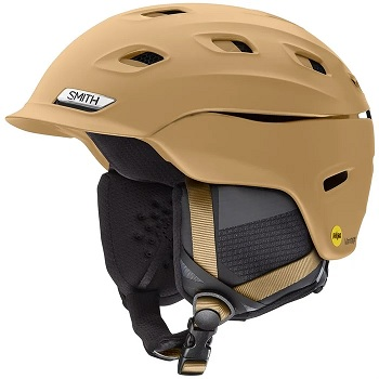 Snowboard Helmet for Men