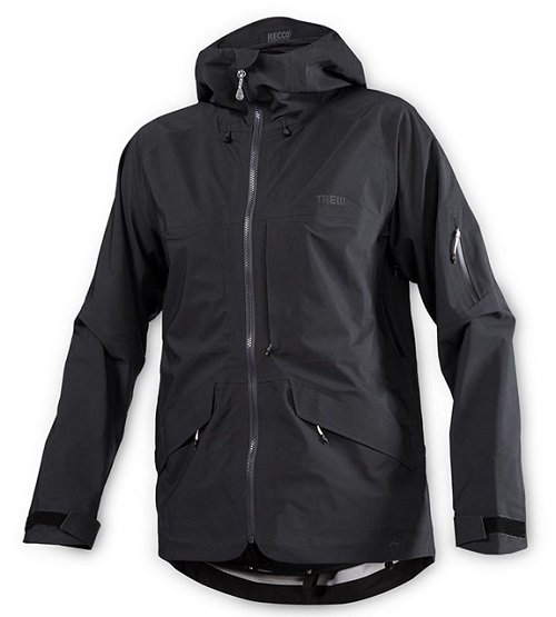 Womens Trew Gear Stella Jacket