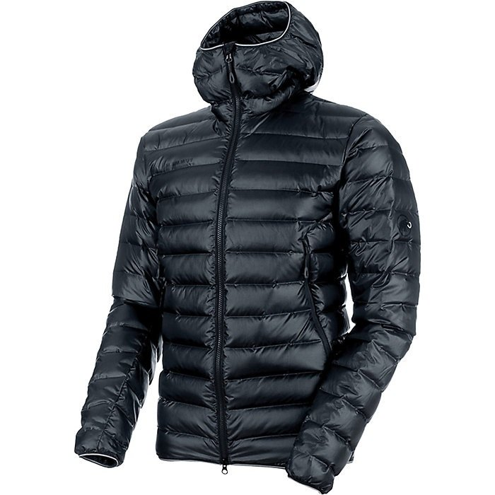 Mammut Puffer Jacket Men