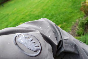 Mammut Men's Stoney HS Jacket