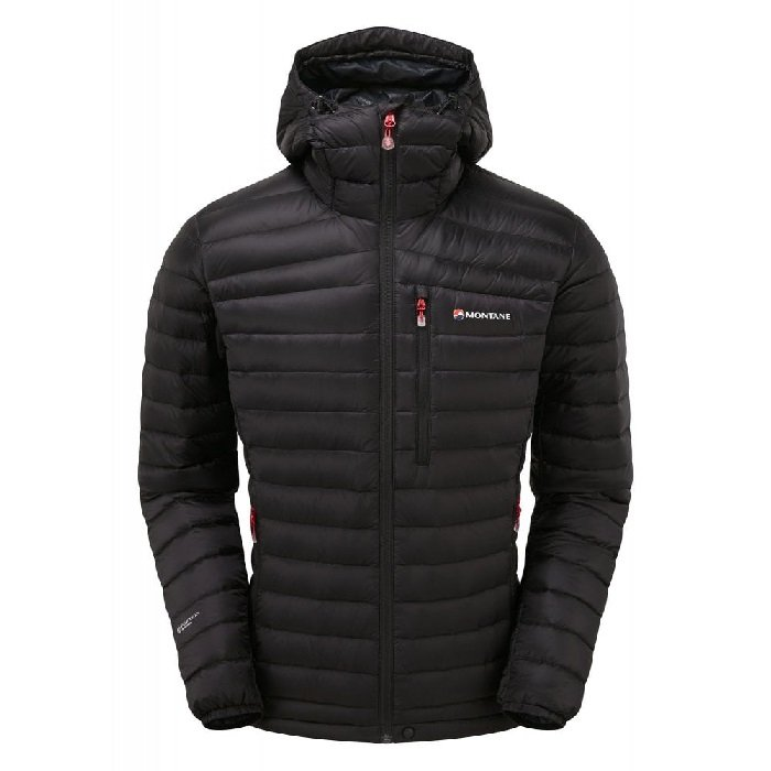 Montane Down Jacket Men