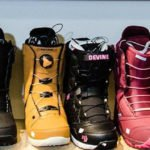 Guide to Buying Snowboard Boots