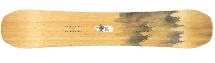 Arbor Swoon Snowboard