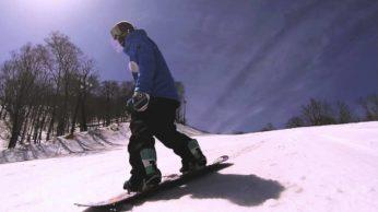The 6 Best Snowboard Headphones