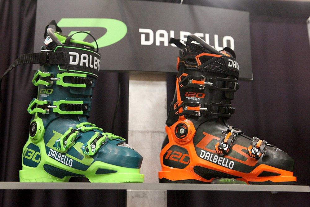 Dalbello Sport Ski Boot