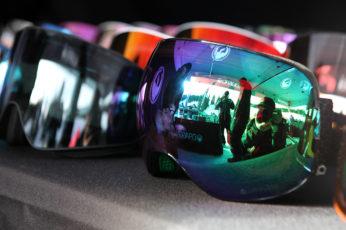 Best Ski Goggles 2019