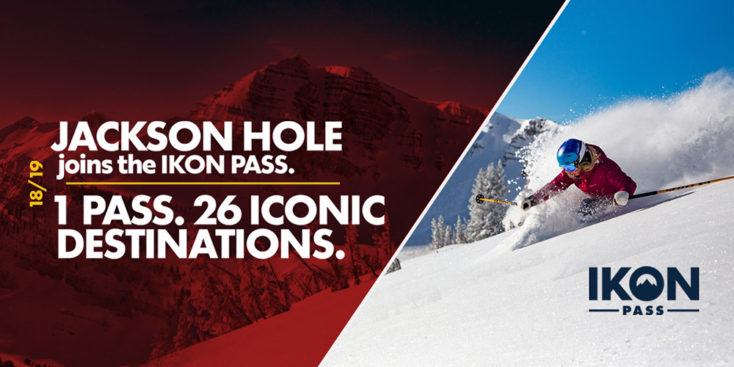 Best Ski Pass for Californians and Just About Everyone Else Too