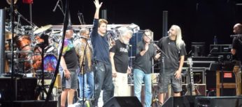 Dead & Company Show at Jackson Hole Hereford Ranch CANCELED