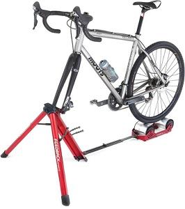 Feedback Sports Bike Trainer