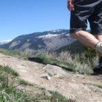 Five Ten Guide Tennie Approach Shoes Review