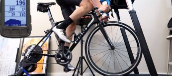 The Top 10 Indoor Bike Trainers