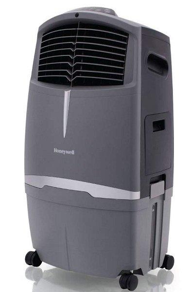 Honeywell Swamp Cooler