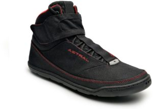 Astral Hiyak High-Top Water Shoes Mens