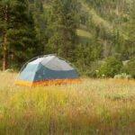 Big Agnes Frying Pan Tent Review