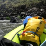 Sea to Summit Hydraulic Dry Pack Review
